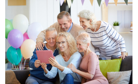 Ultimate Guide to plan a social distancing birthday party